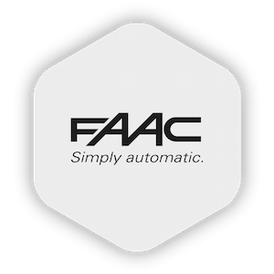 FAAC OFF1 300x300 1 - Traffic Bollards - Vehicle Access Control System